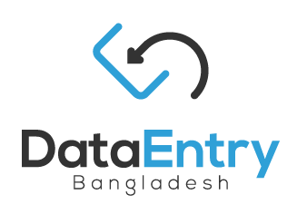Data Entry Bangladesh